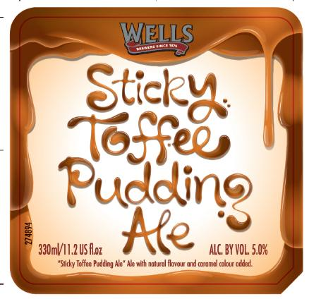 Wells-Sticky-Toffee-Pudding-Ale
